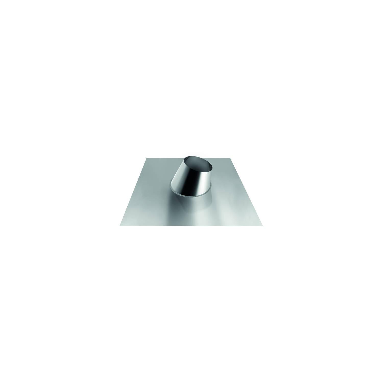 Fald n inclinado cono plancha de aluminio conductos de - Plancha de aluminio ...