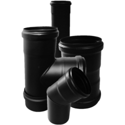 Ofenrohre für pelletöfen