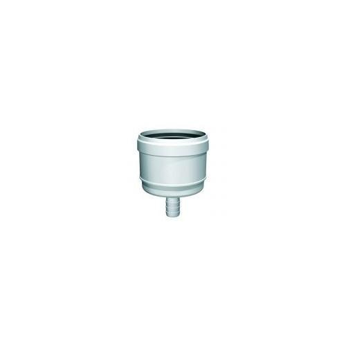 Chapeaux en plastique pour conduits de cheminée – Qbasic