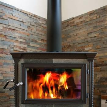 Flue pipes for home prices