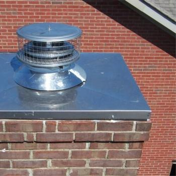 Flue for pellet stoves at factory prices