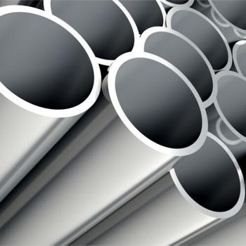 Stainless steel flue pipes competitive prices